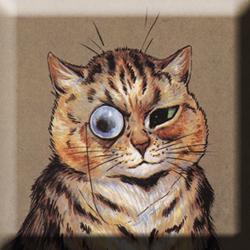 ルイス・ウェインの画像 p1_1