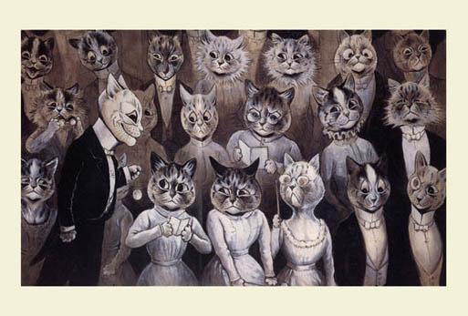 ルイス・ウェインの画像 p1_22